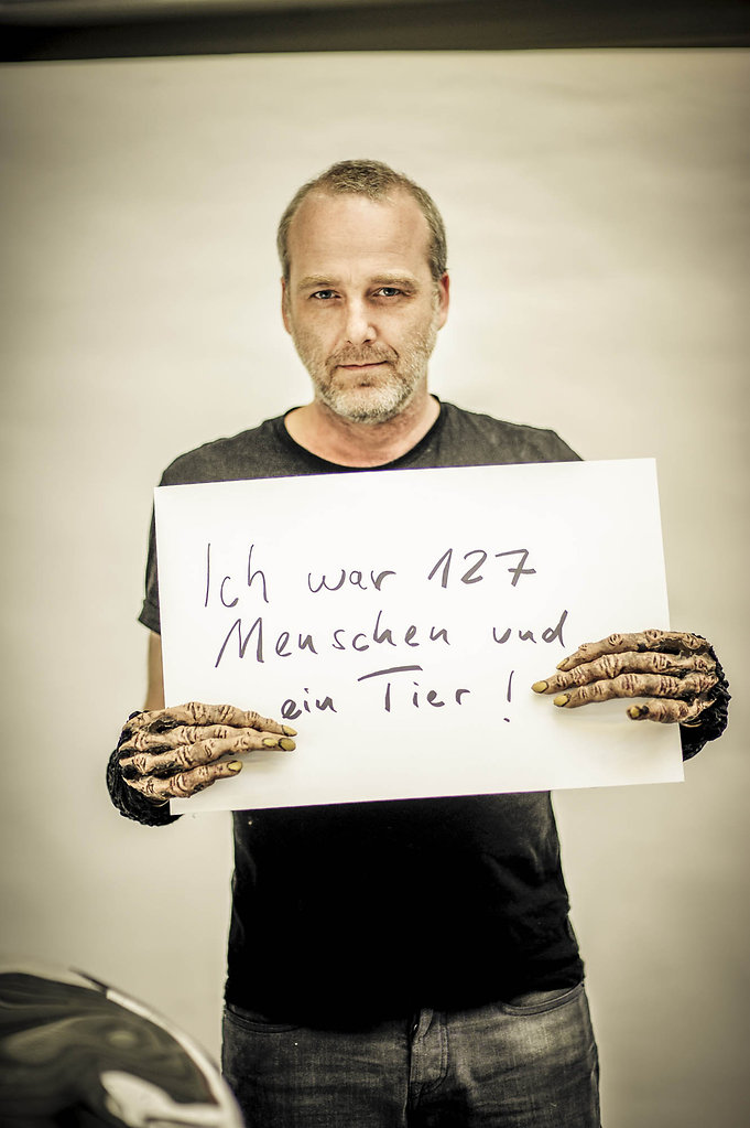 actors14-380thorstenwulff.jpg